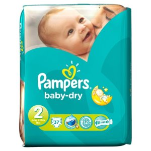 MM_Pampers_Carry_Pack