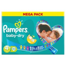 MM_Pampers_Mega_Pack