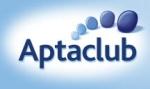 Aptaclub Logo