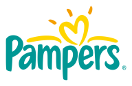 Pampers-logo-GREEN
