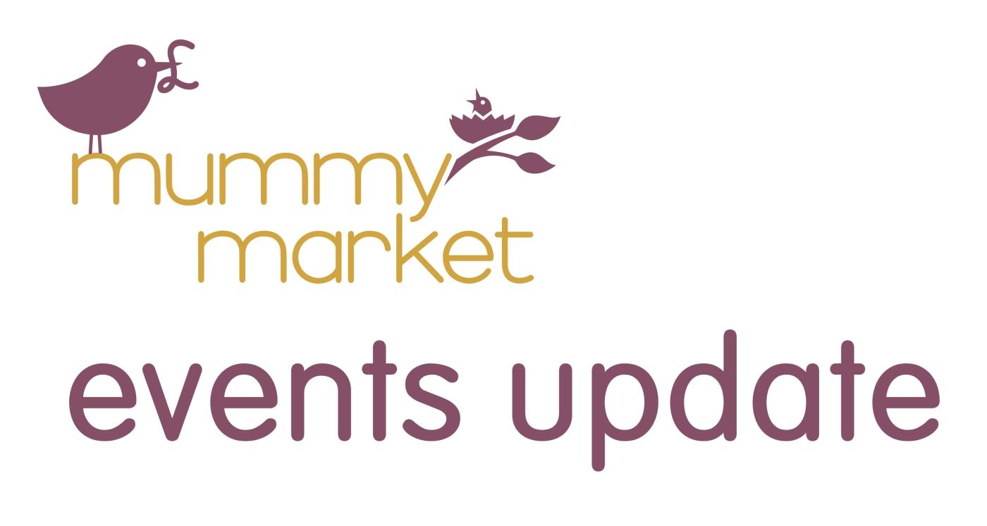 Events Special – Aldi and Lidl – Mummy Market eda02f9d8