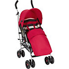 argos baby event mamas and papas pushchair