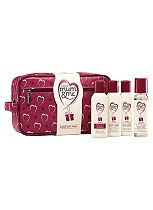 boots baby event mum and me gift pack