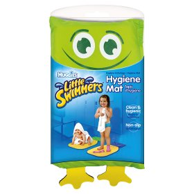 20c1c63a9 Kids Swimming Special – Swimmers