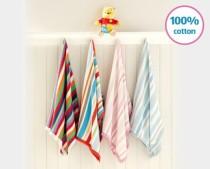 Aldi Knitting Pattern Baby Blanket : Event Update   Aldi Special   Mummy Market
