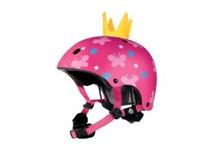 lidl event cycle helmet