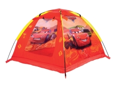 Lidl kids play tent offer