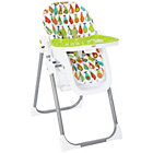 Mamas and papas highchair in Argos baby event