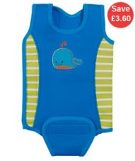 mothercare baby warmer blue