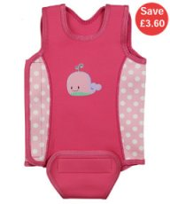 mothercare baby warmer pink