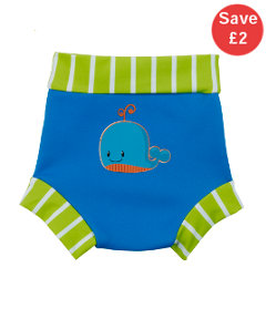 mothercare nappy cover