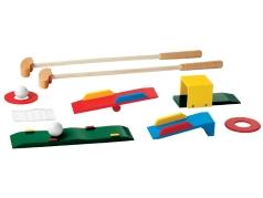playtive wooden outdoor game lidl