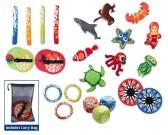 water toys aldi special buy