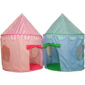 hobbycraft pop up tent