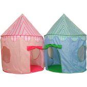 hobbycraft pop up tent