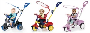 little-tikes-trike-4-in-1