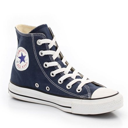 converse trainers laredoute