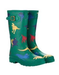 joules boys wellies