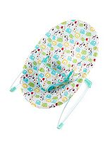 boots bright starts baby bouncer