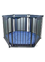 Boots lindam play pen