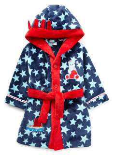 boys iggle piggle dressing gown