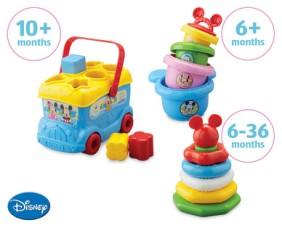 disney baby toys aldi baby event