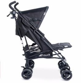 hauck pushchair aldi baby event