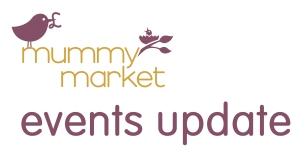 MummyMarket-LOGO