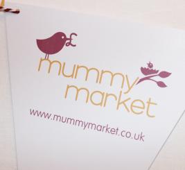 Mummy_Market_2
