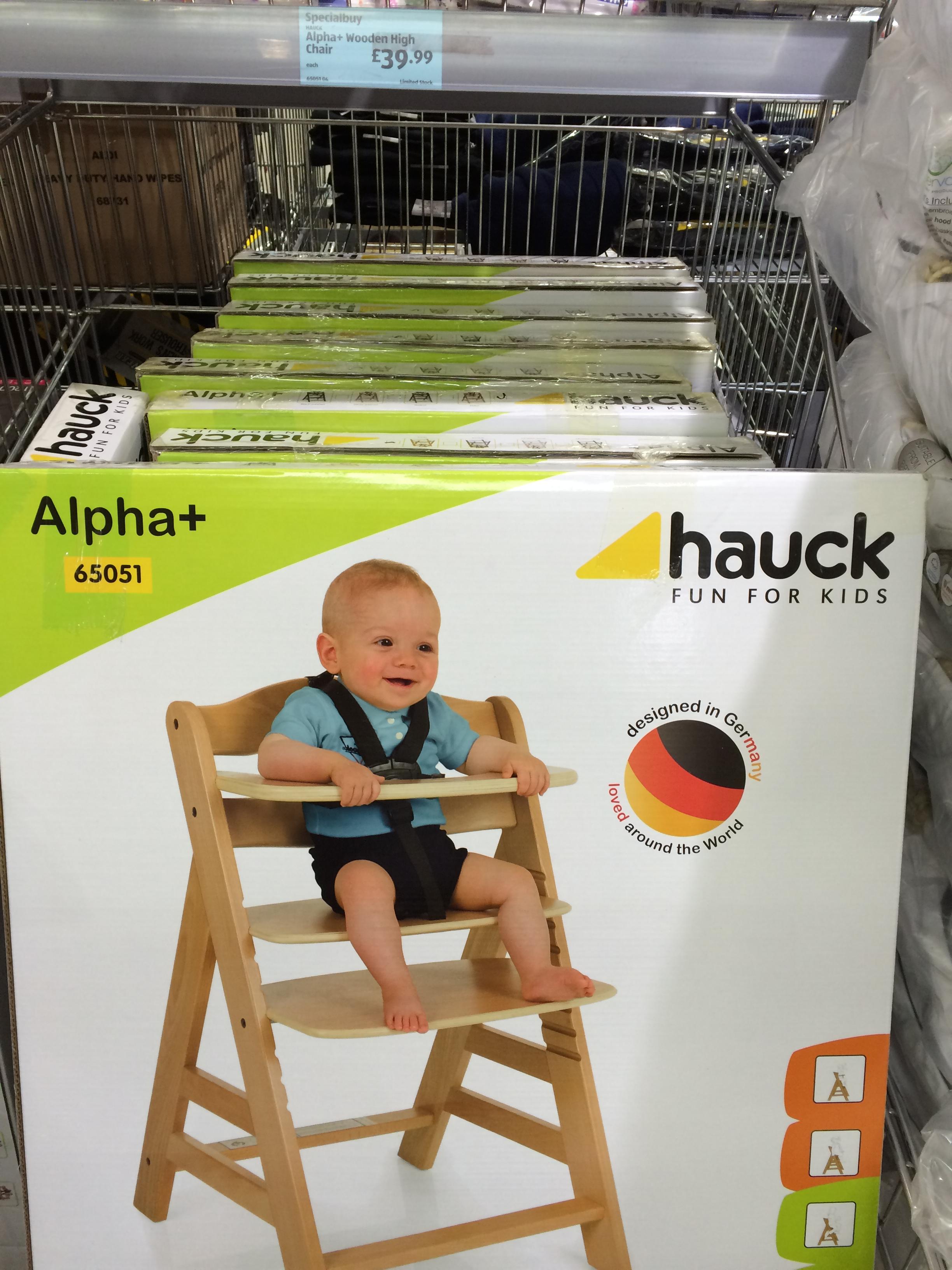 aldi baby toddler event review mummy market. Black Bedroom Furniture Sets. Home Design Ideas