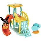 Bing Playground Playset - £12.99
