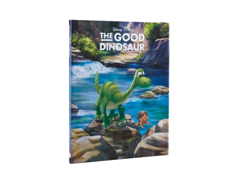 character books lidl 1feb