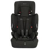 graco car seat