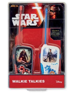 aldi Star-Wars-Licenced-walkie-talkies-A