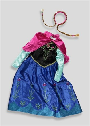 kids-disney-frozen-anna-fancy-dress-costume--3-11yrs-