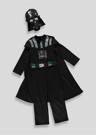 kids-new-star-wars-darth-vader-fancy-dress-costume--4-11yrs-