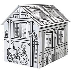 loubilou farmhouse