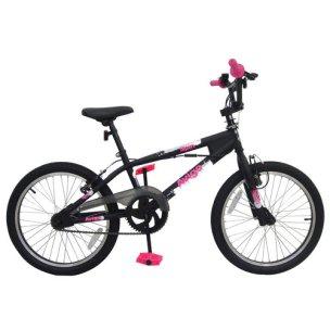 toysrusspinbike