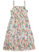 george asda dress