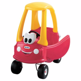 little tikes classic cozy coupe.png