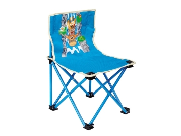 kids camping chair lidl