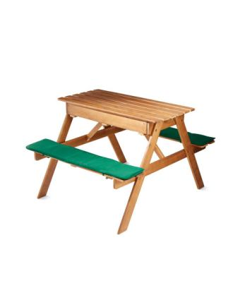Childrens-Garden-Table-with-Sandpit-A
