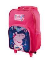 Peppa-Pig-Wheeled-Bag-A