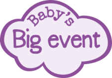 sainsbury's big baby event