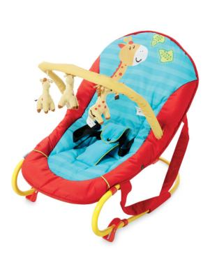 Bungee-Deluxe-Baby-Bouncer-A