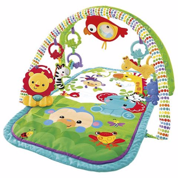 fisher-price-3in1-gym