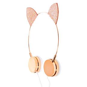 catheadphones