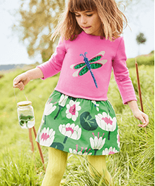 girls-dresses boden