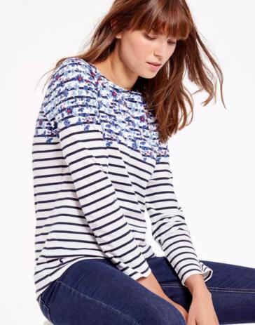 joules t-shirt 2