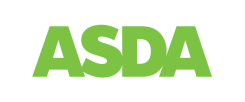 asda-logo-large
